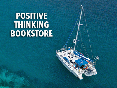 Positive Thinking Bookstore