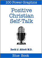 Positive Christian Self Talk