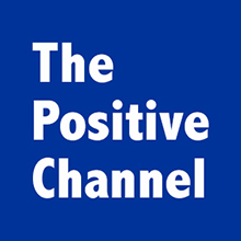 The Positive Channel - Positive Thinking Network - Positive Thinking Doctor - David J. Abbott M.D.